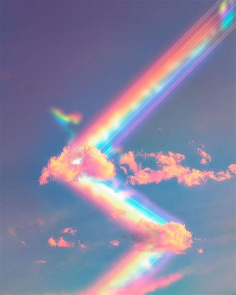 picture rainbow wallpaper rainbow wallpaper backgrounds