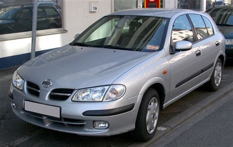 Used Cars For Sale Under 1500 Dollars