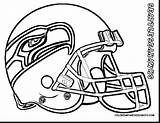 Hockey Goalie Coloring Pages Mask Drawing Getdrawings sketch template