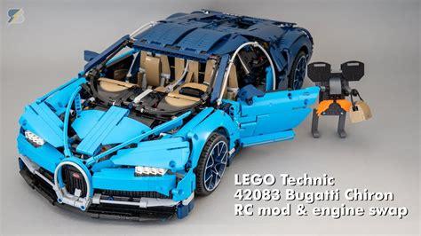 bugatti chiron getriebe auto image ideas