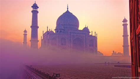 hd india wallpapers   desktop background