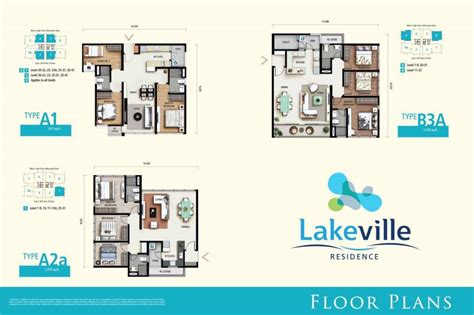 buy water heater development lakeville residence tower c by