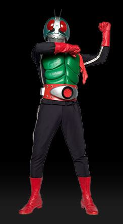 Hayato Ichimonji - Kamen Rider Wiki
