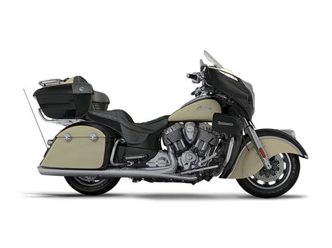 Indian Roadmaster Motorcycles For Sale