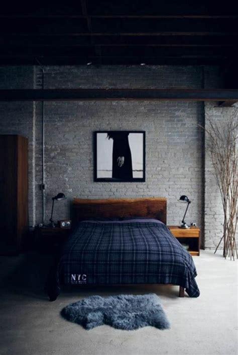 chambre pour homme les 25 meilleures idées concernant chambre pour homme sur
