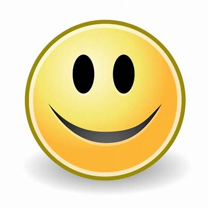 Icon Smile Face Sad Icons Editor Open