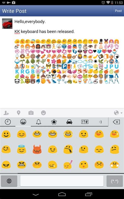 how to add emoticons icons smilies keyboard on iphone emoji keyboard emoticons kk