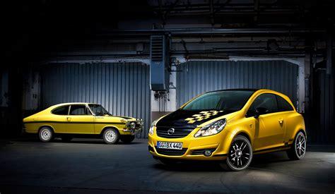 Super Opel Corsa Hq Wallpapers
