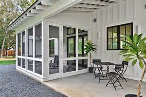 country style house with wrap around porch photos hgtv