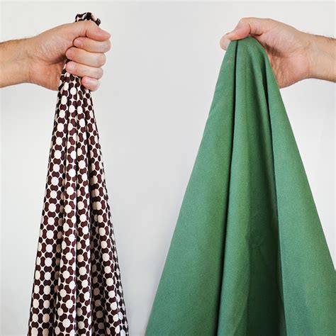 fabric draped why fabric drape is so important in your sewing cucicucicoo
