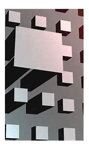3D Cubes - YouTube