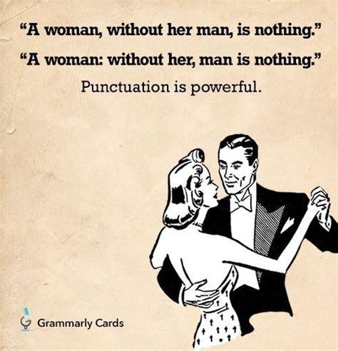 Grammar Memes - grammar a curious wanderer