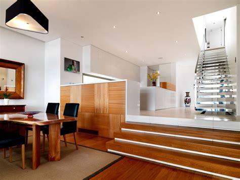 home interior design 21 most unique wood home decor ideas
