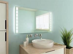 Bad Spiegelschränke Mit Led Beleuchtung : badspiegel mit led beleuchtung divanno ~ Bigdaddyawards.com Haus und Dekorationen