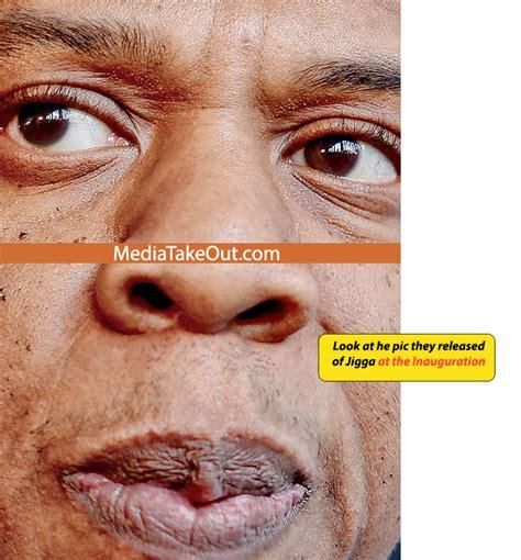 Jay Z Lips Meme - the gallery for gt jay z lips meme
