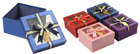 luxury gift boxes wholesale luxury gift boxes rigid