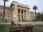 Museo Nacional de Historia Natural (Santiago) - 2021 All ...