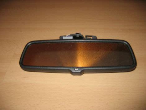 automatisch abblendender innenspiegel automatisch abblendender innenspiegel zafira b evtl astra h biete opel