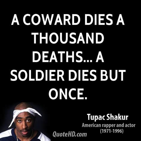 Inspirational Quotes By Tupac Shakur. Quotesgram