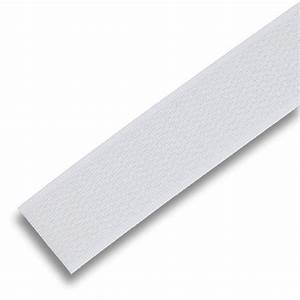 Klettband Selbstklebend Für Stoff : klettband nur hakenband wei selbstklebend 2 cm x 5 m ~ A.2002-acura-tl-radio.info Haus und Dekorationen