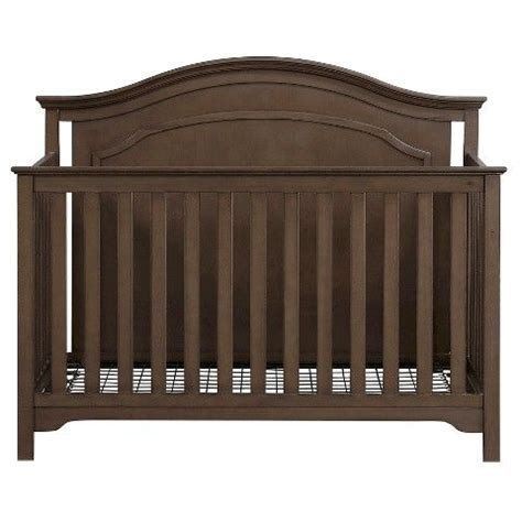 eddie bauer crib eddie bauer hayworth baby standard sized crib