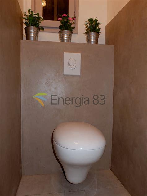 chambre et salle de bain energia 83 plomberie chaud froid et ventilation