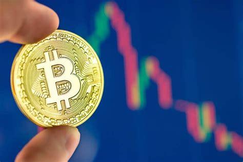 Ofir beigel   last updated: Bitcoin Price Falls Below $10,000 Amid Binance Hack Rumors and Sec Warning   Total Bitcoin