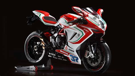 Mv Agusta F3 Hd Photo by Wallpapers Hd Mv Agusta F3 800 Rc