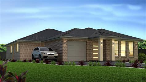 dual living homes