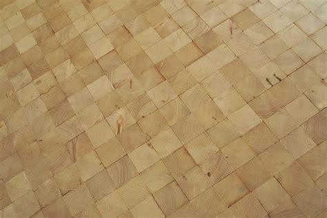 laminaat blokjes houten vloeren patroonvloeren elon vloer interieur