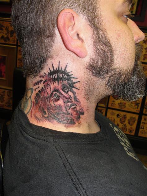 tattoos  men
