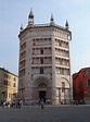 Battistero di Parma - Wikiwand