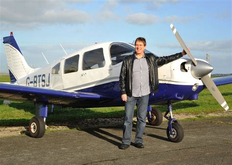 Flynqy launches at Newquay
