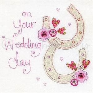 on your wedding day card wedding day card on your With images of wedding day cards
