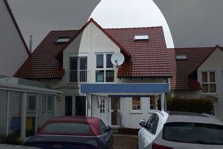 2016002  55545 Bad Kreuznach  Reihenmittelhaus Kaufen