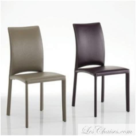 chaises confortables chaises modernes confortables 9 idées de décoration