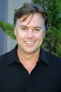 Shaun Cassidy (The Hardy Boys) | Aged to Perfection ...