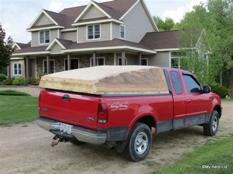 Ford Truck Gas Mileage by Improving Ford F150 Gas Mileage