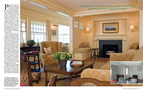 house and home interiors architectural digest interiors house and home