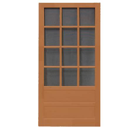 wooden screen doors wooden screen doors casual cottage