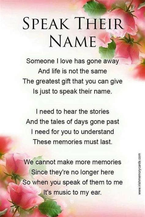 pin  cindy boyle  words  wisdom grieving quotes funeral poems grief poems