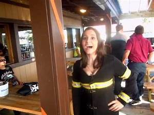 the dog house bar and grill st pete fl youtube With dog house bar and grill