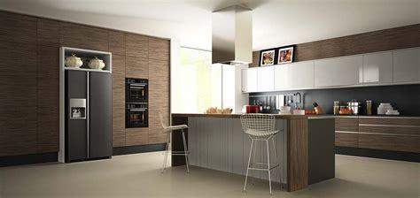 design cuisine design de cuisine homeandgarden