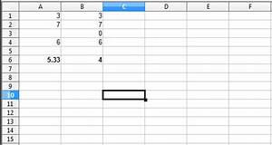 best photos of i need a blank spreadsheet free printable With i need a spreadsheet template