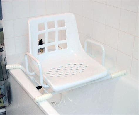 baignoire siege siège de baignoire pivotant standard dupont
