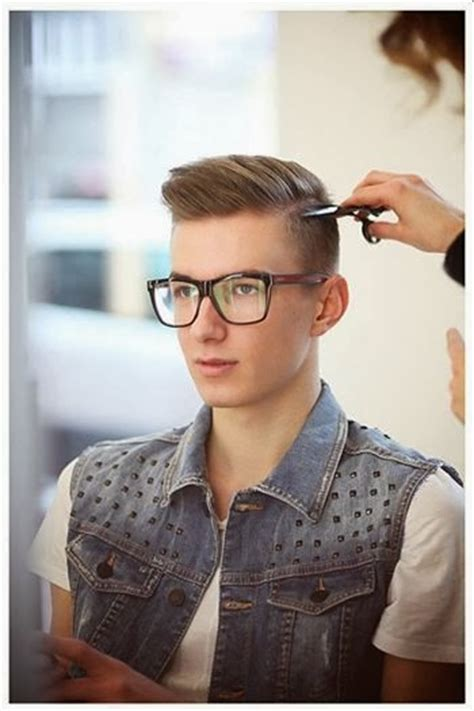 boys hair style cool indian boys style beautiful hair