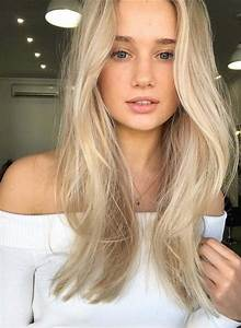 Light Ash Brown Hair Color Tumblr Perfection Of Ash Hair Colors Highlights In 2018