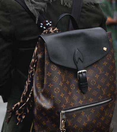 luxury designer laptop backpacks designer backpack