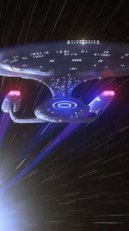 10 Most Popular Star Trek Phone Wallpaper FULL HD 1080p ...
