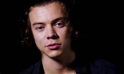 Harry Styles Gifs